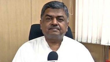कांग्रेस को पसंद नहीं आई पीएम मोदी की 9 मिनट वाली अपील, बताया 'बकवास'