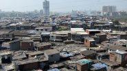 कोरोना वायरस का कहर: मुंबई के धारावी में कोविड-19 सेसंक्रमित पाए गए मरीज कीमौत, देश में मौत का आंकड़ा 50 पहुंचा