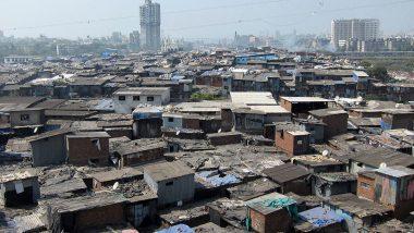 कोरोना वायरस का कहर: मुंबई के धारावी में कोविड-19 सेसंक्रमित पाए गए मरीज कीमौत, देश में मौत का आंकड़ा 50 के पार पहुंचा