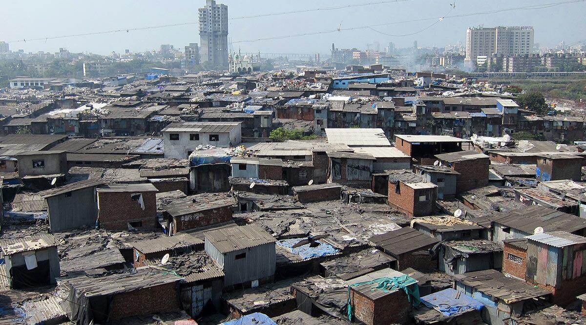 कोरोना का प्रकोप: मुंबई के धारावी में मिला COVID-19 का एक और मरीज, 7 हुई केसों की संख्या