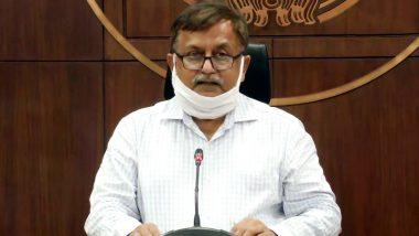 UP Panchayat Elections 2021: यूपी पंचायत चुनाव के आगामी चरणों में एक जगह जमा नहीं होंगे 5 से ज्यादा लोग, सोशल डिस्टेंसिंग नियमों का होगा पालन