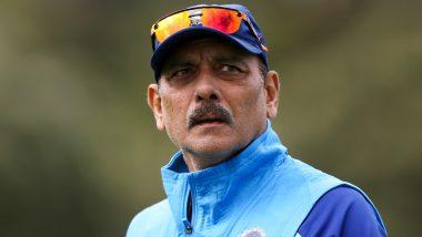 विराट की टीम को सीमित ओवरों में परेशानी में डाल सकती है 1985 की भारतीय टीम: रवि शास्त्री