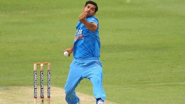 मोहित शर्मा की ऑल टाइम आईपीएल इलेवन टीम में इन स्टार खिलाड़ियों को मिला मौका