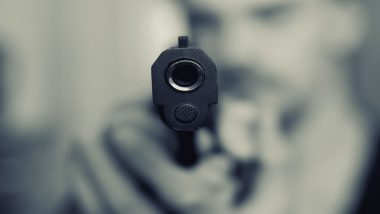 Bihar Assembly Elections 2020: दरभंगा में बदमाशों ने निर्दलीय उम्मीदवार रविंद्र नाथ सिंह को मारी गोली, गंभीर हालत में अस्पताल में भर्ती