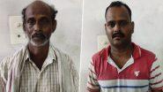 कर्नाटक: कोरोना वायरस सर्वे के लिए गई आशा कार्यकर्ताओं के साथ गाली और धमकी देने का आरोप, पुलिस ने 2 लोगों को किया गिरफ्तार