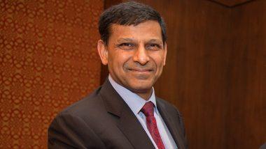 रघुराम राजन: आर्थिक गतविधियां जल्द खोलनी होंगी, गरीबों की मदद के लिए लगेंगे 65,000 करोड़ रुपये