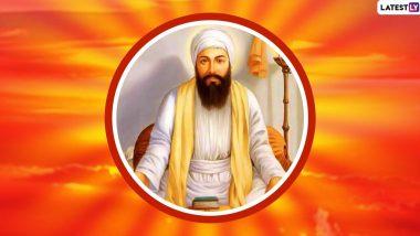 Guru Angad Dev Death Anniversary 2020: गुरु अंगद देव जी की 468वीं पुण्यतिथि, जानें सिखों के दूसरे गुरु के जीवन से जुड़ी रोचक बातें