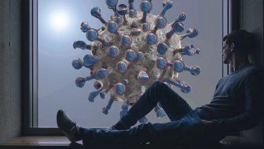 बदल लीजिए अपनी ये आदतें, वरना घर में रहते हुए भी आप हो सकते हैं COVID-19 संक्रमण के शिकार