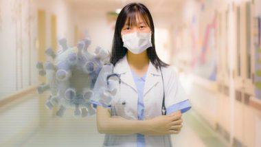 Coronavirus: कोरोना वायरस के खिलाफ जंग, ICMR ने जारी की COVID-19 टेस्ट सेंटरों की लिस्ट, आप भी देखें