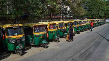 लॉकडाउन 4.0: पिछले 60 दिनों में खुदरा कारोबार को 9 लाख करोड़ रुपये का नुकसान- सीएआईटी