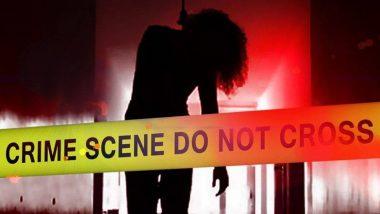 नोएडा: गौतमबुद्ध नगर में एक महिला समेत दो लोगों ने की आत्महत्या, जांच जारी