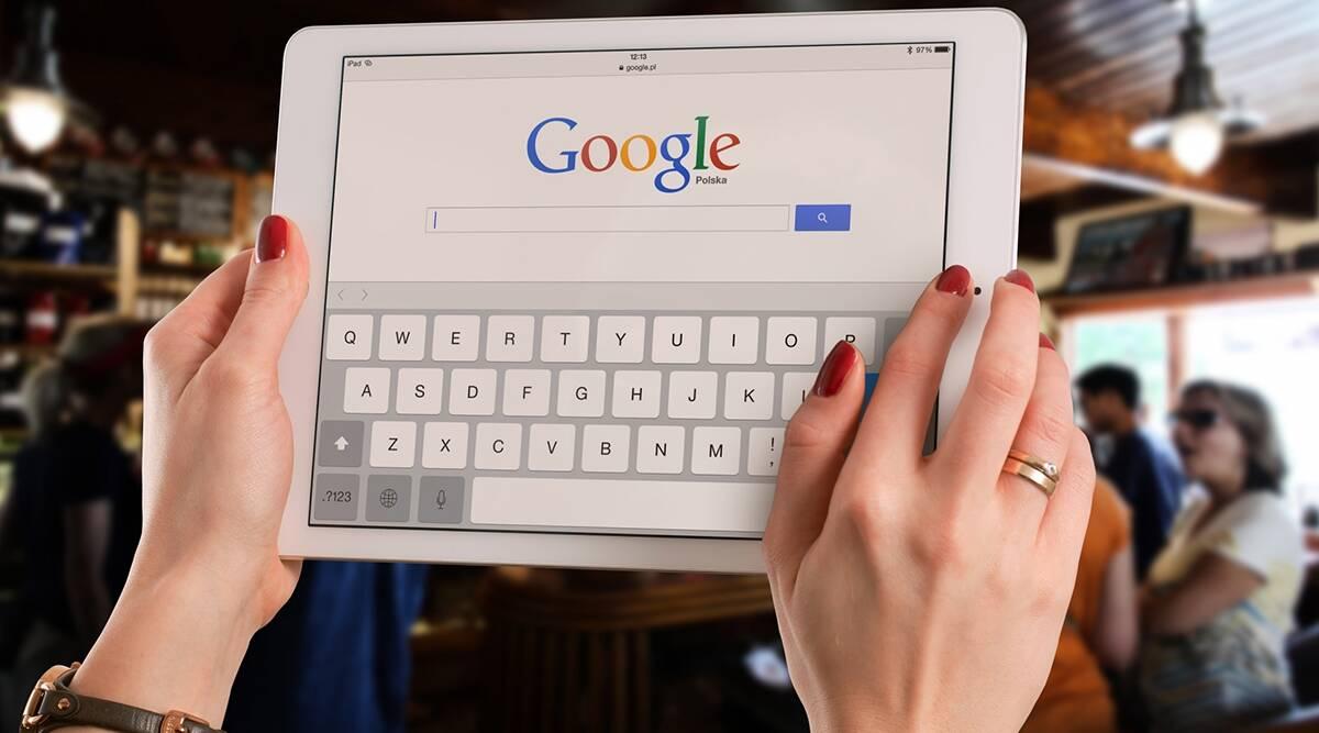 Neighbourly App: गूगल का नेबरली ऐप 12 मई से हो सकता है बंद, जानें वजह