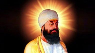 Guru Tegh Bahadur Ji Parkash Purab 2020: गुरु तेग बहादुर जी का 400वां प्रकाश उत्सव, जानें सिखों के नौवें गुरु के जीवन से जुड़ी रोचक बातें