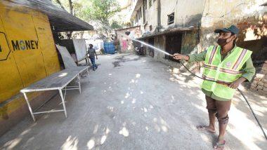 No Posters Outside Houses of Covid-19 Patients in Delhi: दिल्ली में होम आइसोलेशन में रह रहे कोरोना मरीजों के घर के बाहर अब नहीं लगेगा पोस्टर