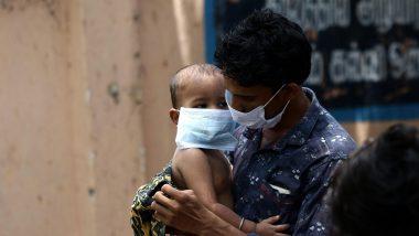 देशभर में कोरोना का कहर, पिछले 12 घंटे में मिले 240 मरीज- कुल 38 संक्रमितों की मौत