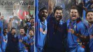 2011 में आज ही के दिन टीम इंडिया दूसरी बार बनी थी वर्ल्ड चैंपियन, पढ़े श्रीलंका के खिलाफ खेले गए रोमांचक मैच की पूरी कहानी