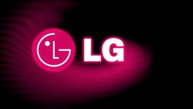 LG launches 'W' Series Smartphone: एलजी ने लॉन्च किया 'डब्ल्यू' सीरीज स्मार्टफोन, जानें कीमत और फीचर्स
