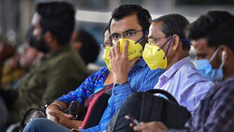 कोरोना से जंग: संक्रमण से बचने के लिए मुहं को कवर करना जरुरी, जानें कौन सा मास्क कितनी देर तक है कारगर