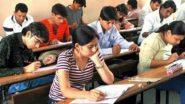 RGPV Engineering Exams 2020: 23 जून से होने वाले एग्जाम के लिए छात्र मध्य प्रदेश के भीतर खुद कर सकते हैं निर्धारित परीक्षा केंद्र का चयन