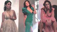Kareena Kapoor Hot Video: करीना कपूर का हॉट फोटो शूट वीडियो देखकर छुट जाएंगे पसीने