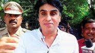 COVID-19: शाहरुख खान के साथ काम कर चुके फिल्म निर्माता करीम मोरानी को हुआ कोरोना वायरस