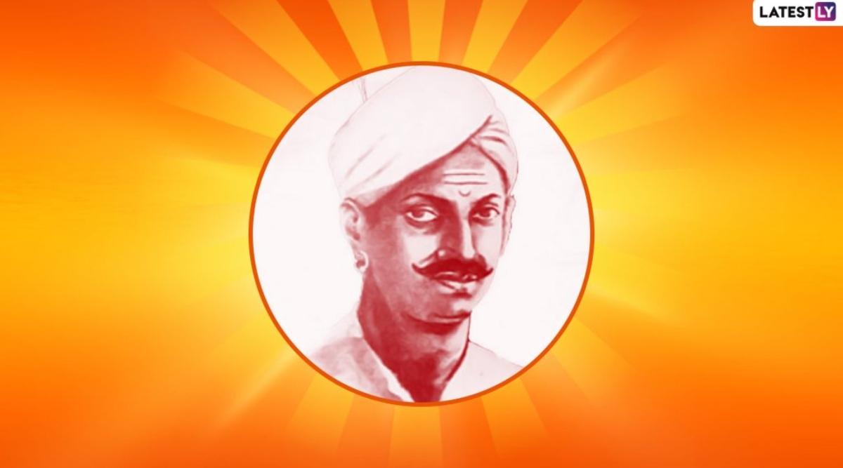 Mangal Pandey Death Anniversary 2020: मंगल पांडे की 163वीं पुण्यतिथि, जानें 1857 की क्रांति के नायक के जीवन से जुड़ी अनसुनी दिलचस्प बातें