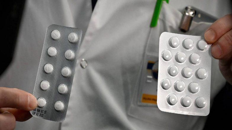 भारतीय वैज्ञानिकों के शोध को WHO ने दी मान्यता, हाइड्रोक्सी क्लोरोक्वाइन के प्रयोग की अनुमति