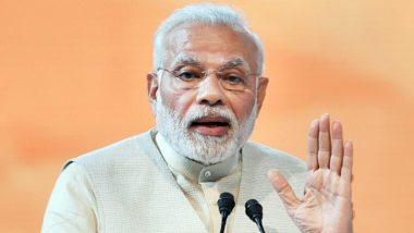 विशाखापत्तनम हादसा: गैस रिसाव को लेकर पीएम मोदी ने मुख्यमंत्री वाईएस जगन मोहन रेड्डी से की बात, एनडीएमए के साथ की बैठक- अब तक 7 की मौत