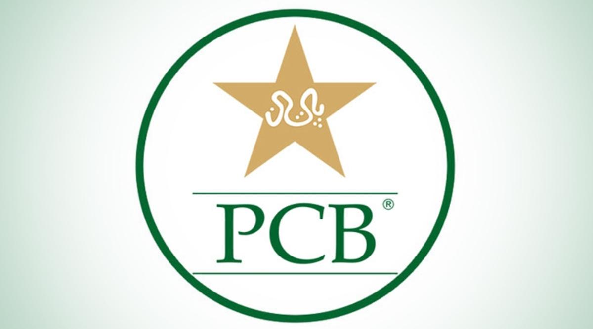 पाकिस्तान क्रिकेट बोर्ड को 15 लाख रुपये दान करेंगे सीईओ वसीम खान