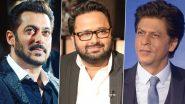 सलमान खान-शाहरुख खान को एक फिल्म में कास्ट करने जा रहे हैं निखिल आडवाणी? जानें सच्चाई