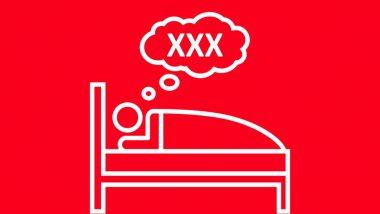 Sex Dreams: इंटरकोर्स, मास्टरबेशन और सेक्स से जुड़े अन्य सपनों का क्या होता है मतलब? ऐसे सपने किस बात का देते हैं संकेत
