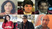 Shaktimaan Returns: शक्तिमान, गीता विश्वास और तमराज किलविश, अब ऐसी दिखती है इस शो की कास्ट