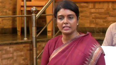 कोरोना वायरस: तमिलनाडु में संक्रमण के 102 नए मामले आए सामने, राज्य में कोविड-19 से पीड़ित मरीजों की संख्या 411 हुई