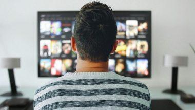 Lockdown: लॉकडाउन के दौरान टीवी और OTT प्लेटफॉर्म्स की हुई चांदी, व्यूअरशिप में आया बड़ा उछाल