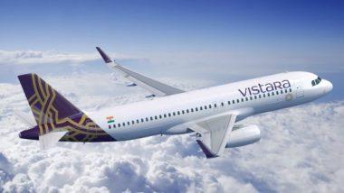 Alliance Air will flew again in December: दिसंबर से मुंबई से गोवा के लिए उड़ान शुरू करेगा एलायंस एयर