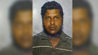 पश्चिम बंगाल: जमात-उल-मुजाहिद्दीन के आतंकी अब्दुल करीम को कोलकाता पुलिस ने किया अरेस्ट