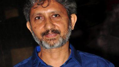 दिवंगत अभिनेता इरफान खान दुनिया में समकालीन भारतीय कलाकारों के प्रतिनिधि: एक्टर नीरज काबी