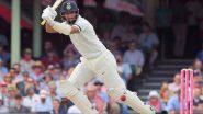 ICC WTC Final 2021: भारतीय बल्लेबाज चेतेश्चर पुजारा ने इंग्लैंड में बल्लेबाजी के लिए बल्लेबाजों को दिया ये मंत्र, जानें क्या कहा