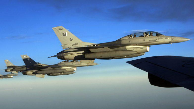 पाकिस्तान में हिंदू युवक राहुल देव ने रचा इतिहास, Pakistan Air Force में बना जीडी पायलट