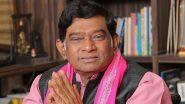 पूर्व सीएम अजीत जोगी का निधन: पीएम मोदी, उपराष्ट्रपति एम. वेंकैया नायडू समेत कई नेताओं ने जताया शोक