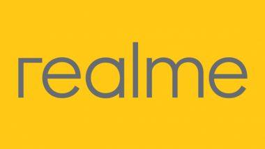 रियलमी स्मार्टफोन ने माधव सेठ को यूरोप ऑपरेशंस की भी सौंपी जिम्मेदारी, प्रॉडक्ट सहित मार्केटिंग और सेल्स का देखेंगे काम