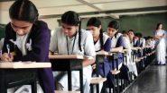 CBSE Board Exam Centre Update: सीबीएसई की परीक्षा को लेकर बड़ी खबर, 15 हजार केंद्रों पर होंगी 10वीं और 12वीं की बोर्ड परीक्षाएं