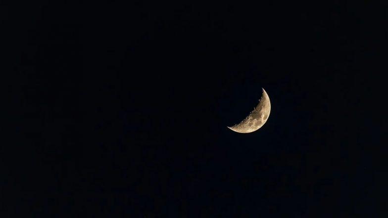 Eid Moon Sighting 2020 Bihar and Jharkhand Live updates in Hindi: बिहार और झारखंड में आज नहीं दिखा चांद, सोमवार को मनाया जाएगा ईद का त्योहार