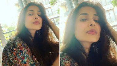 करीना कपूर खान, मलाइका अरोड़ा ने दिखाया अपना कफ्तान प्रेम