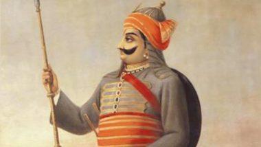 Maharana Pratap Jayanti 2020: वीरो के वीर मेवाड के महराणा प्रताप, जिन्होंने ठुकरा दी थी अकबर की अधीनता, जानें इस महान योद्धा के जीवन से जुड़ी रोचक बातें