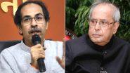 महाराष्ट्र: फिल्मों की शूटिंग दोबारा पकड़ सकती है रफ्तार, उद्धव सरकार कर रही है विचार