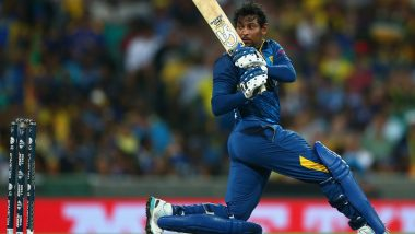 तिलकरत्ने दिलशान ने चुनी वनडे एकादश की सबसे मजबूत टीम, इन दिग्गज खिलाड़ियों को मिला मौका