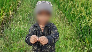 तेलंगाना: जिंदगी की जंग हार गया 3 साल का साई वर्धन, कई घंटों के रेस्क्यू ऑपरेशन के बाद बोरवेल से निकाला गया शव