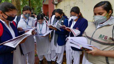 Uttarakhand Board Exams 2020 Date: उत्तराखंड में 20 से 23 जून के बीच होंगी 10वीं और 12वीं की बची हुईं बोर्ड परीक्षा