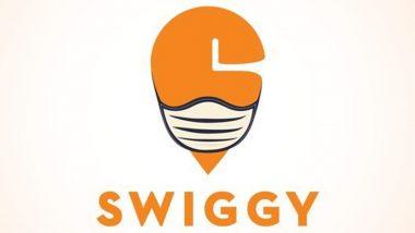 कोरोना संकट: Zomato के बाद Swiggy ने किया कर्मचारियों की छंटनी का ऐलान, 1,100 लोगों की नौकरी पर खतरा